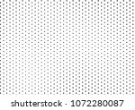 modern clean halftone... | Shutterstock .eps vector #1072280087