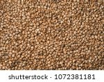 texture of fresh clean useful... | Shutterstock . vector #1072381181