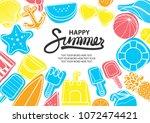 background design vector...   Shutterstock .eps vector #1072474421