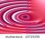 fractal image of an abstract... | Shutterstock . vector #10725250
