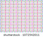 abstract background  ... | Shutterstock . vector #1072542011