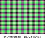 abstract background  ...   Shutterstock . vector #1072546487