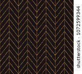 scratched weaving. asian... | Shutterstock .eps vector #1072599344