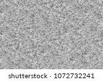 gray boiled melange wool or...   Shutterstock . vector #1072732241