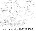 grunge rough background.... | Shutterstock .eps vector #1072925987