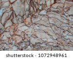 original natural marble pattern ... | Shutterstock . vector #1072948961