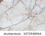 original natural marble pattern ... | Shutterstock . vector #1072948964