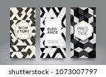 marble vector texture. white... | Shutterstock .eps vector #1073007797