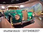stuttgart  germany   november ... | Shutterstock . vector #1073408207