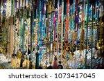 Costume Jewellery On The Market