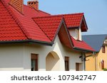 Generic Residential Building I...