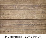 wood texture. background old... | Shutterstock . vector #107344499