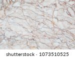 original natural marble pattern ... | Shutterstock . vector #1073510525