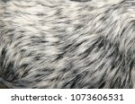 Texture Background Wool Small...