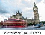 London   Uk   September 19 201...