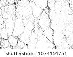 design grunge textures grey...   Shutterstock .eps vector #1074154751