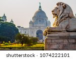 Victoria Memorial Is The Most...