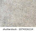 pebble floor texture for... | Shutterstock . vector #1074326114