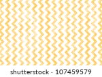 slightly grunged image of a zig ... | Shutterstock . vector #107459579