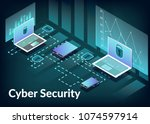 Cyber Security Technology...