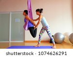 luannan county   october 1 ...   Shutterstock . vector #1074626291