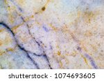 the colorful marble background... | Shutterstock . vector #1074693605
