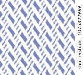 boho geomatric diagonal...   Shutterstock .eps vector #1075322969
