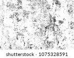design grunge textures grey... | Shutterstock .eps vector #1075328591