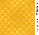 vector illustration background... | Shutterstock .eps vector #1075403414