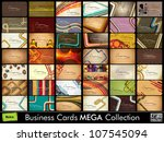Mega Collection Of 42 Abstract...