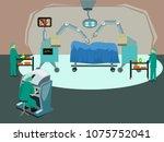 Robotic surgery or computer...