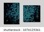 light bluevector background for ...