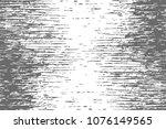 abstract seamless  pattern... | Shutterstock .eps vector #1076149565