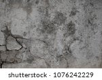abstract background grey | Shutterstock . vector #1076242229