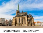 St. Bartholomew's Cathedral In...
