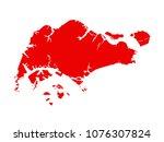 vector illustration of... | Shutterstock .eps vector #1076307824