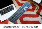 london  united kingdom   apr 15 ...   Shutterstock . vector #1076342585
