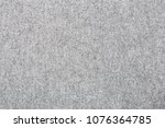 fabric capet texture with blank ... | Shutterstock . vector #1076364785