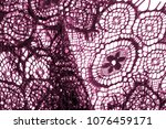 texture  background  pattern.... | Shutterstock . vector #1076459171