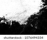 scratch grunge urban ... | Shutterstock .eps vector #1076494334