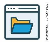 browser web page internet