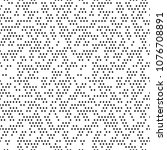 seamless geometric vector...   Shutterstock .eps vector #1076708891