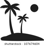 6 000 free palm tree vector art files illustrations rh vecteezy com palm trees vector silhouette vector palm trees png