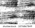 black and white background... | Shutterstock . vector #1076867849
