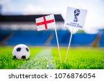 london  england   april  24 ... | Shutterstock . vector #1076876054