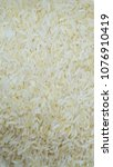 Small photo of jasmine rice ,nutural long lice grain,vertical ,rice form asean in thailand