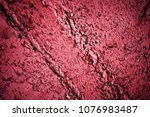 metal texture with scratches... | Shutterstock . vector #1076983487