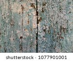 grunge textures backgrounds.... | Shutterstock . vector #1077901001