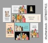 Business Cards Design  Funny...