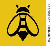 logo wasp characters